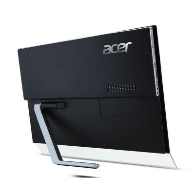 Моноблок Acer Aspire 5600u DQ.SNMER.002