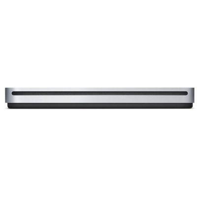 DVD-привод Apple внешний USB SuperDrive MD564ZM/A