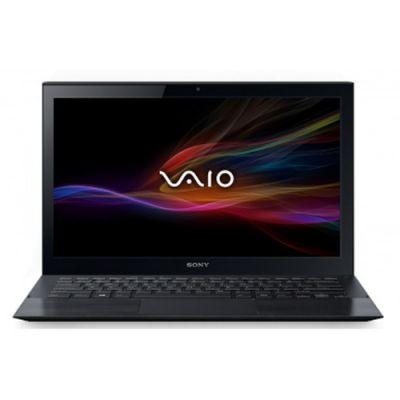 Ноутбук Sony VAIO SV-P1321M9R/B