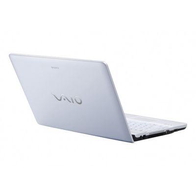 ������� Sony VAIO SV-E1113M1R/W