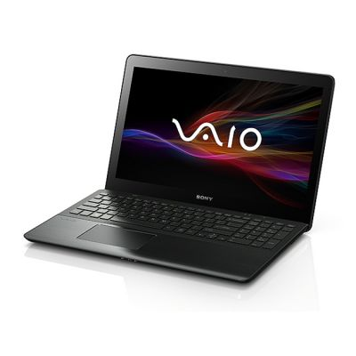 Ноутбук Sony VAIO SV-F14A1S9R/B