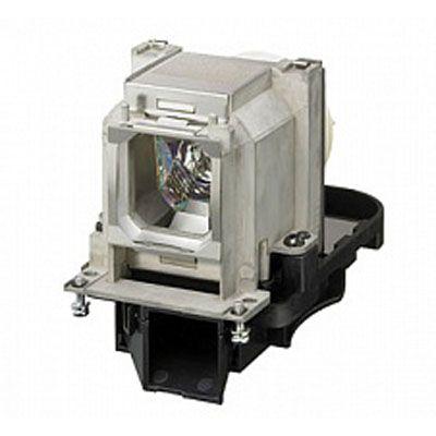Лампа Sony LMP-C240 для проекторов VPL-CX235/CW235/CW255