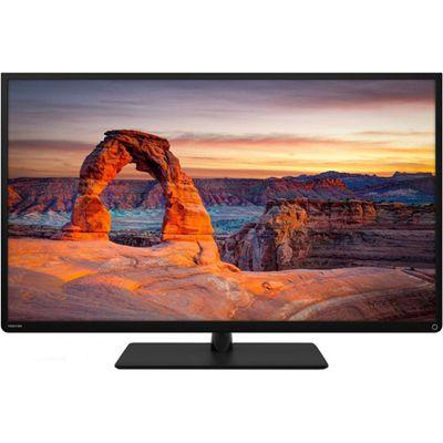 Телевизор Toshiba 50L2353RK