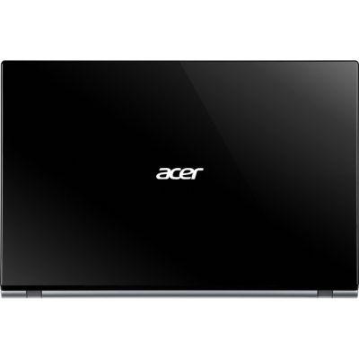 ������� Acer Aspire E1-571G-33124G50Mnks NX.M57ER.032