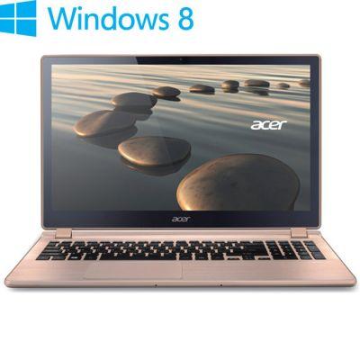 Ноутбук Acer Aspire V5-552P-85556G50amm NX.MD2ER.001