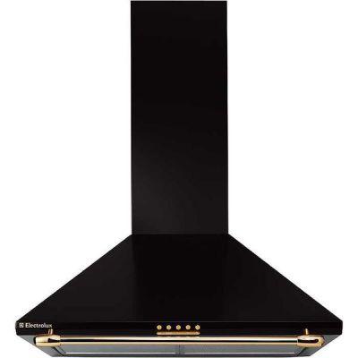 Вытяжка Electrolux EFC 640 R