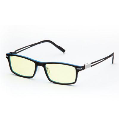 ���� SP Glasses AF070 titanium (�����-�����) AF070_BB
