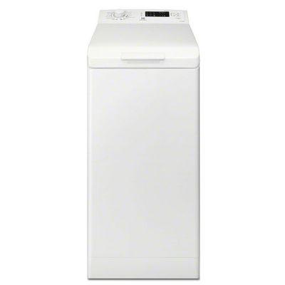 ���������� ������ Electrolux EWT 1262 TDW