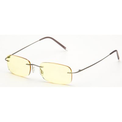 Очки SP Glasses АF003 titanium (серый) AF003_G