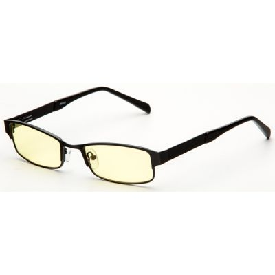 Очки SP Glasses AF031 luxury (черный) AF031_B