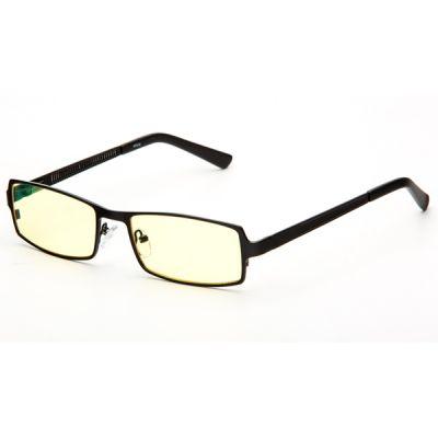 ���� SP Glasses AF034 luxury (������) AF034_B
