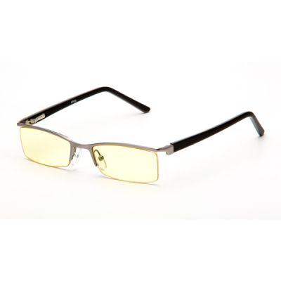 Очки SP Glasses AF035 luxury (черный) AF035_B
