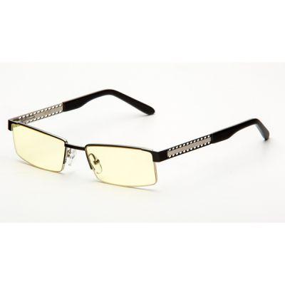 Очки SP Glasses AF037 luxury (черный) AF037_B