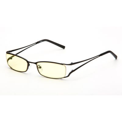 Очки SP Glasses AF041 luxury (черный) AF041_B