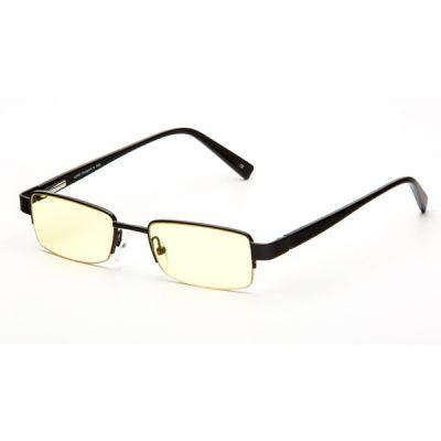 Очки SP Glasses AF023 premium (черный) AF023_B
