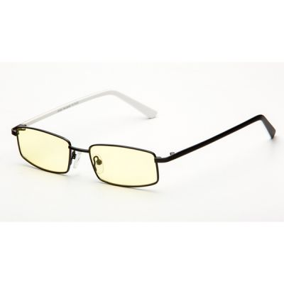 ���� SP Glasses AF028 premium (�����-�����) AF028_BW