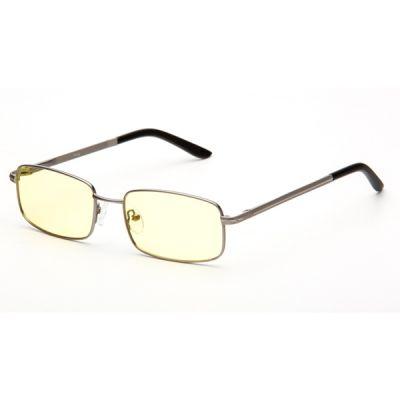 Очки SP Glasses AF024 comfort (черный) AF024_B