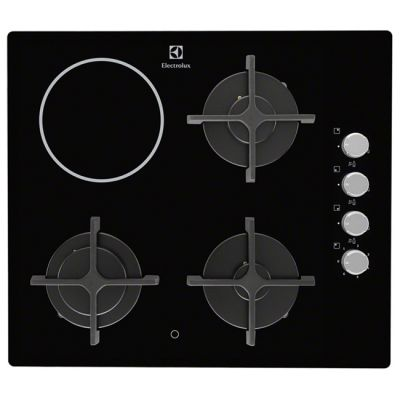 Встраиваемая варочная панель Electrolux EGE 6182 NOK