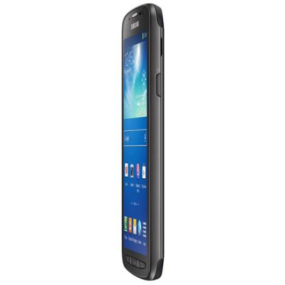 Смартфон Samsung Galaxy S4 Active Urban Gray 16Gb GT-I9295 GT-I9295ZAASER