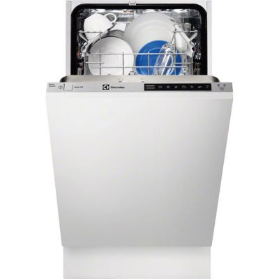 ������������ ������������� ������ Electrolux ESL 4650 RA