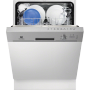 ������������ ������������� ������ Electrolux ESI 6200 LOX