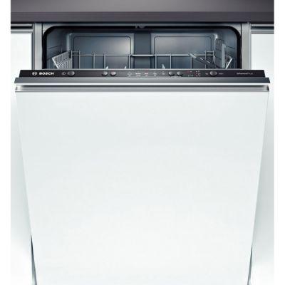 Встраиваемая посудомоечная машина Bosch SMV 50E30 SMV50E30RU