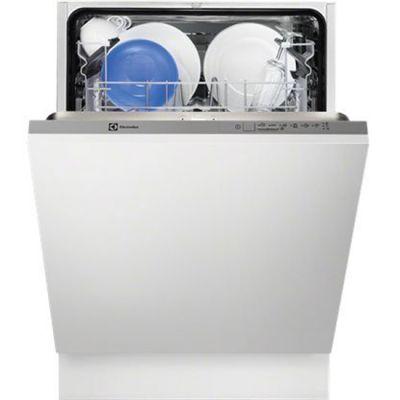 Встраиваемая посудомоечная машина Electrolux ESL 6200 LO