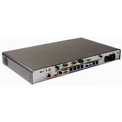 Wi-Fi ������ Huawei AR1220V AR0M012VBA00
