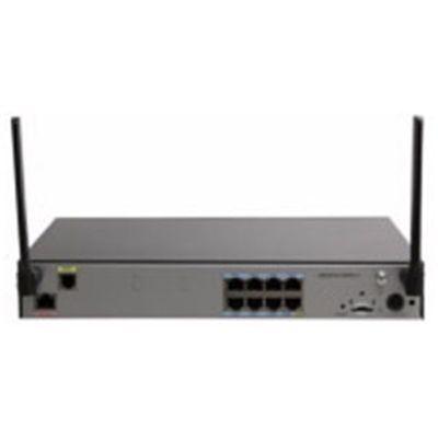 Wi-Fi ������ Huawei AR207G-HSPA+7 AR0M2074BA