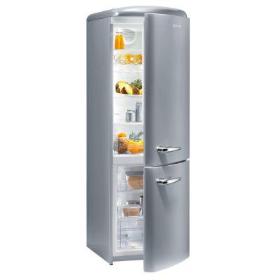 Холодильник Gorenje RK 60359 OA