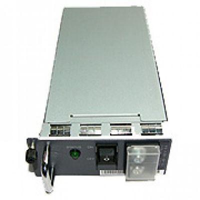 ���� ������� Huawei AC Power Module LS5M100PWA00