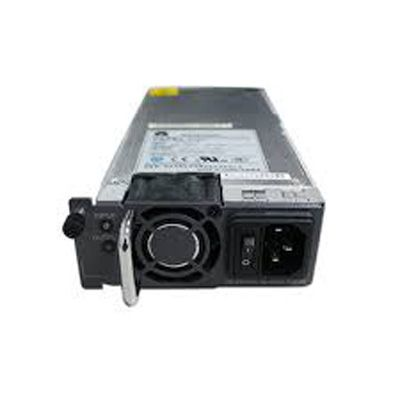 ���� ������� Huawei 500W AC Power Module(gray) W0PSA5000