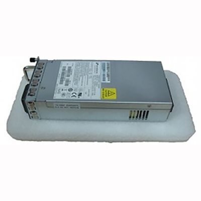 ���������� Huawei W0PSA1701