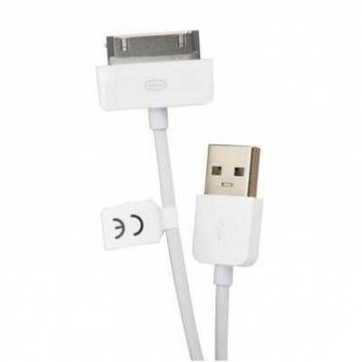 Адаптер Huawei MediaPad 10 USB для подключения USB флеш накопителей