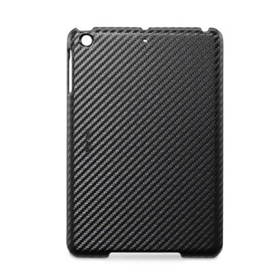 ����� Cooler Master iPad Mini Classic Case Black Carbon Texture C-IPMC-CTCL-KK