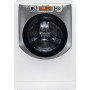 ���������� ������ Hotpoint-Ariston AQ91D 29 CIS