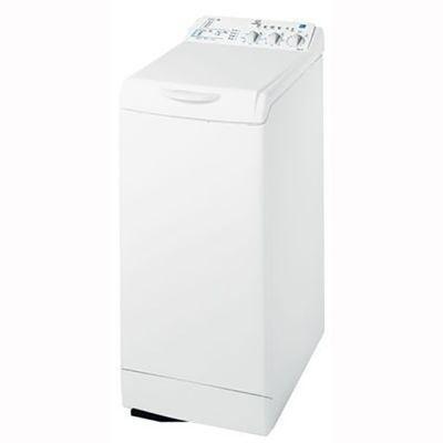 Стиральная машина Indesit WITXL 1051 (EU)
