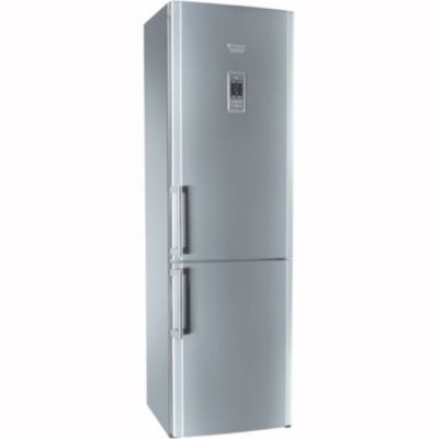 Холодильник Hotpoint-Ariston HBD 1201.3 M NF H