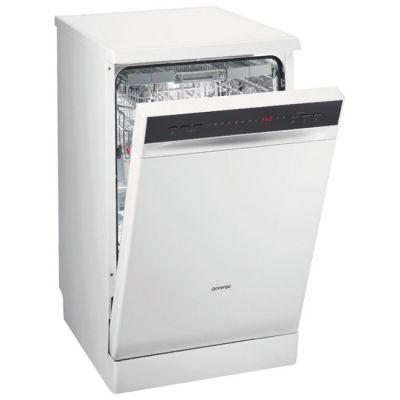 Посудомоечная машина Gorenje GS53314W