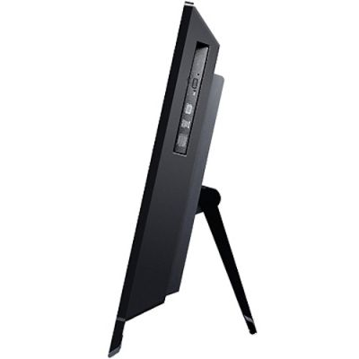 Моноблок Lenovo ThinkCentre Edge 62z RF5BPRU