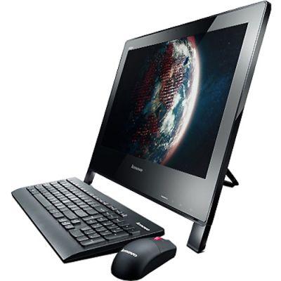 �������� Lenovo ThinkCentre Edge 62z RF5AVRU