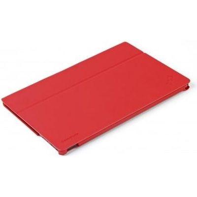 Чехол Lenovo ThinkPad Tablet 2 Slim Case - Red 0A33905
