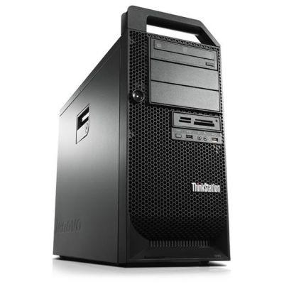 ���������� ��������� Lenovo ThinkStation C30 TWR SY619RU