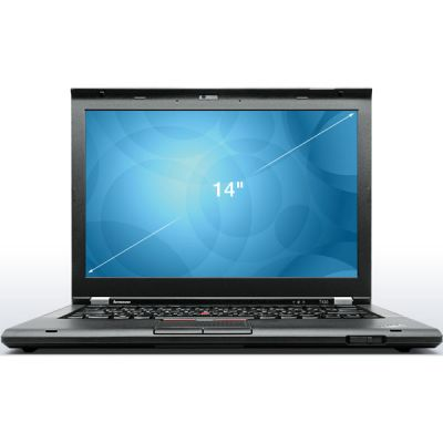 Ноутбук Lenovo ThinkPad T430 732D422