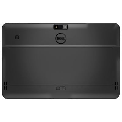 Планшет Dell Latitude 10 64Gb 3G 210-AAAY-001