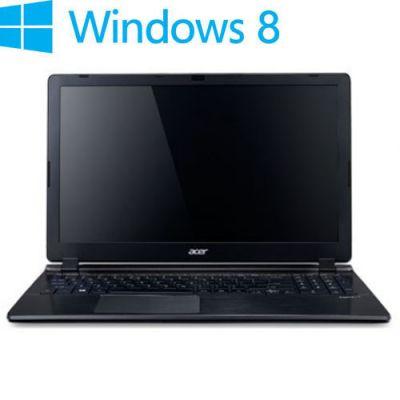 Ноутбук Acer Aspire V7-582PG-54206G52tkk NX.MBVER.001