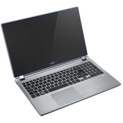 Ноутбук Acer Aspire V7-582PG-54206G52tii NX.MBWER.004