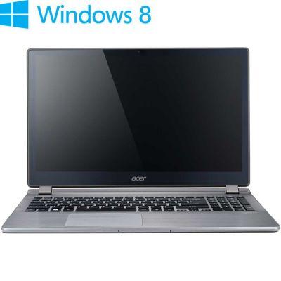 Ноутбук Acer Aspire V7-482PG-74508G52tii NX.MB5ER.002