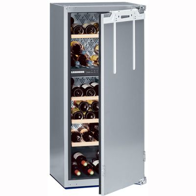 Винный шкаф Liebherr WTI 2050-23 001