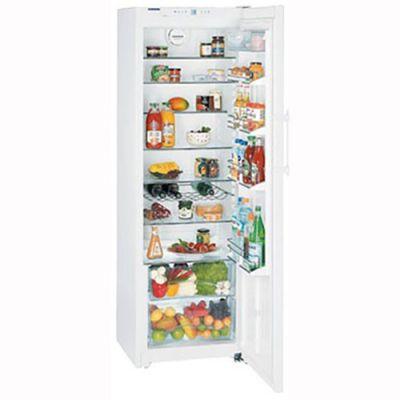 Холодильник Liebherr K 4270-22